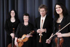 Grundmann Quartett